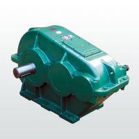 西安起重机-减速机专业生产厂家-15002982003