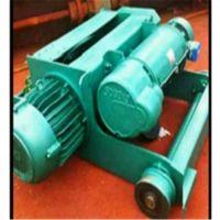 江西南昌厂家供应-低净空电动葫芦