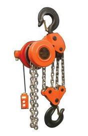 上海起重机|龙门吊信誉保障-DHP环链电动葫芦