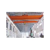 北京LH型电动葫芦起重机