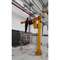 北京安装悬臂吊
