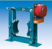 昆明官渡区销售-JZ系列节能电磁铁块式制动器