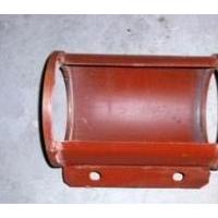 江西南昌厂家供应-电动葫芦卷筒外罩