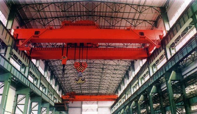 福建起重机销售行吊