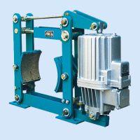 電力液壓鼓式制動器YWZ9-200/E30焦作制動器