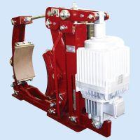 电力液压鼓式制动器YWZ9-315/E80焦作制动器