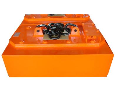秦皇岛销售电磁吸盘