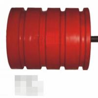 沈阳聚氨酯缓冲器-13940210976