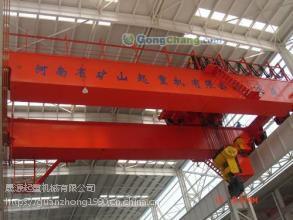 襄樊高端起重机 安装维修 起重机配件 价格优惠