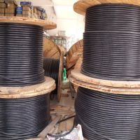 南京江宁起重机销售 安装 电缆线