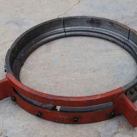 泰州起重机优质龙门吊-导绳器