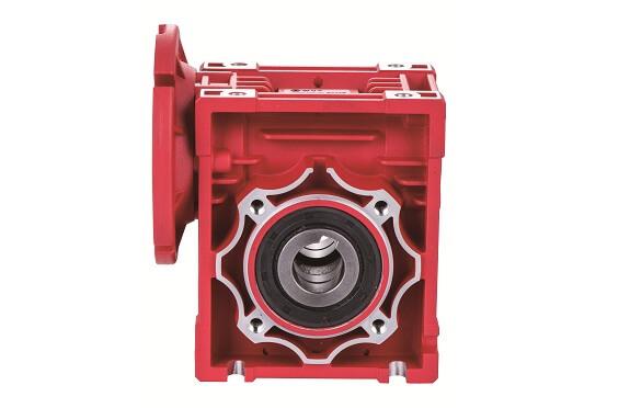 江苏RV减速机|NMRV减速机|RV蜗轮减速机|涡轮减速机