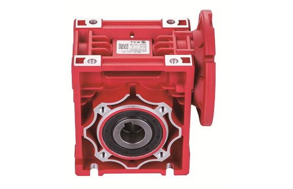 上海RV减速机|NMRV减速机|RV蜗轮减速机|涡轮减速机