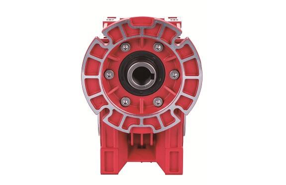 焦作RV减速机|NMRV减速机|RV蜗轮减速机|涡轮减速机