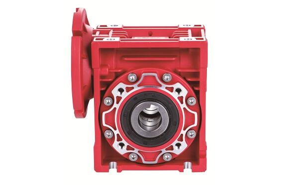 新乡RV减速机|NMRV减速机|RV蜗轮减速机|涡轮减速机