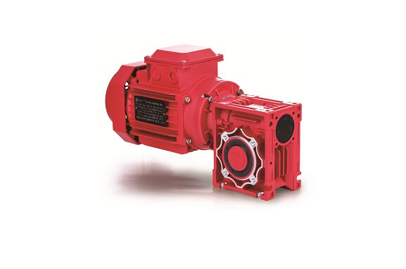 洛阳RV减速机|NMRV减速机|RV蜗轮减速机|涡轮减速机
