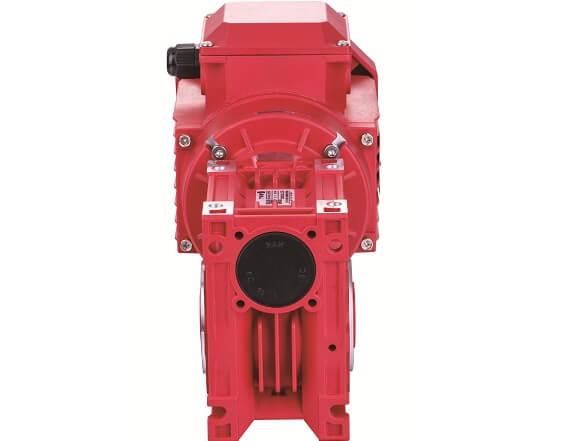 南阳RV减速机|NMRV减速机|RV蜗轮减速机|涡轮减速机