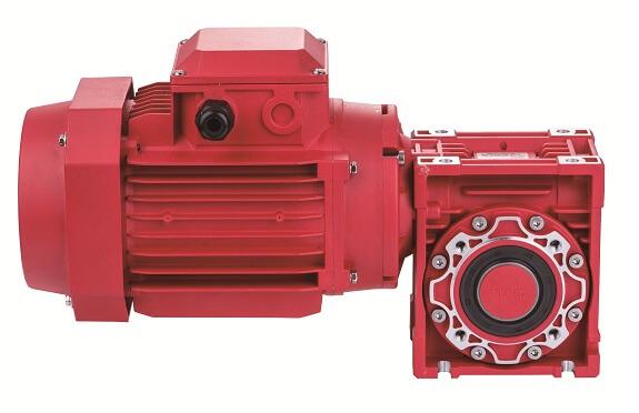 周口RV减速机|NMRV减速机|RV蜗轮减速机|涡轮减速机