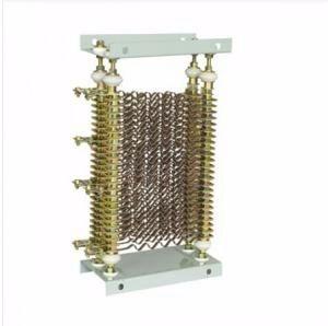 潍坊厂家专业销售电阻器