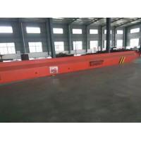 桂林起重机 桂林行吊 桂林行车销售、安装、维修