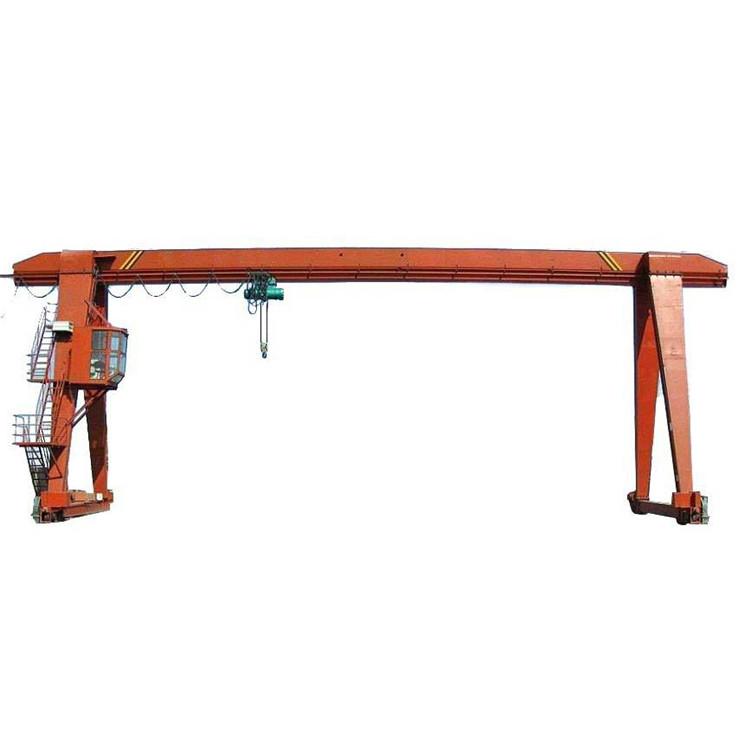 襄阳高质量起重机 电动葫芦 起重机配件 价格优惠