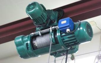 南京溧水起重机销售 安装,钢丝绳电动葫芦