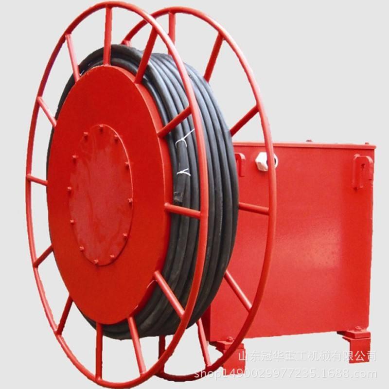 芜湖经营电缆卷筒配套起重机电磁吸盘
