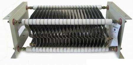 芜湖各种型号电阻器销售供应