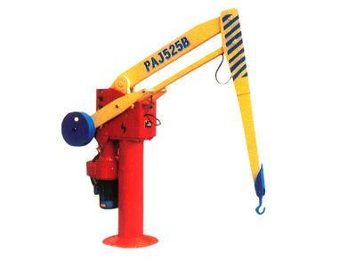 芜湖平衡吊、安徽芜湖生产销售高品质平衡吊