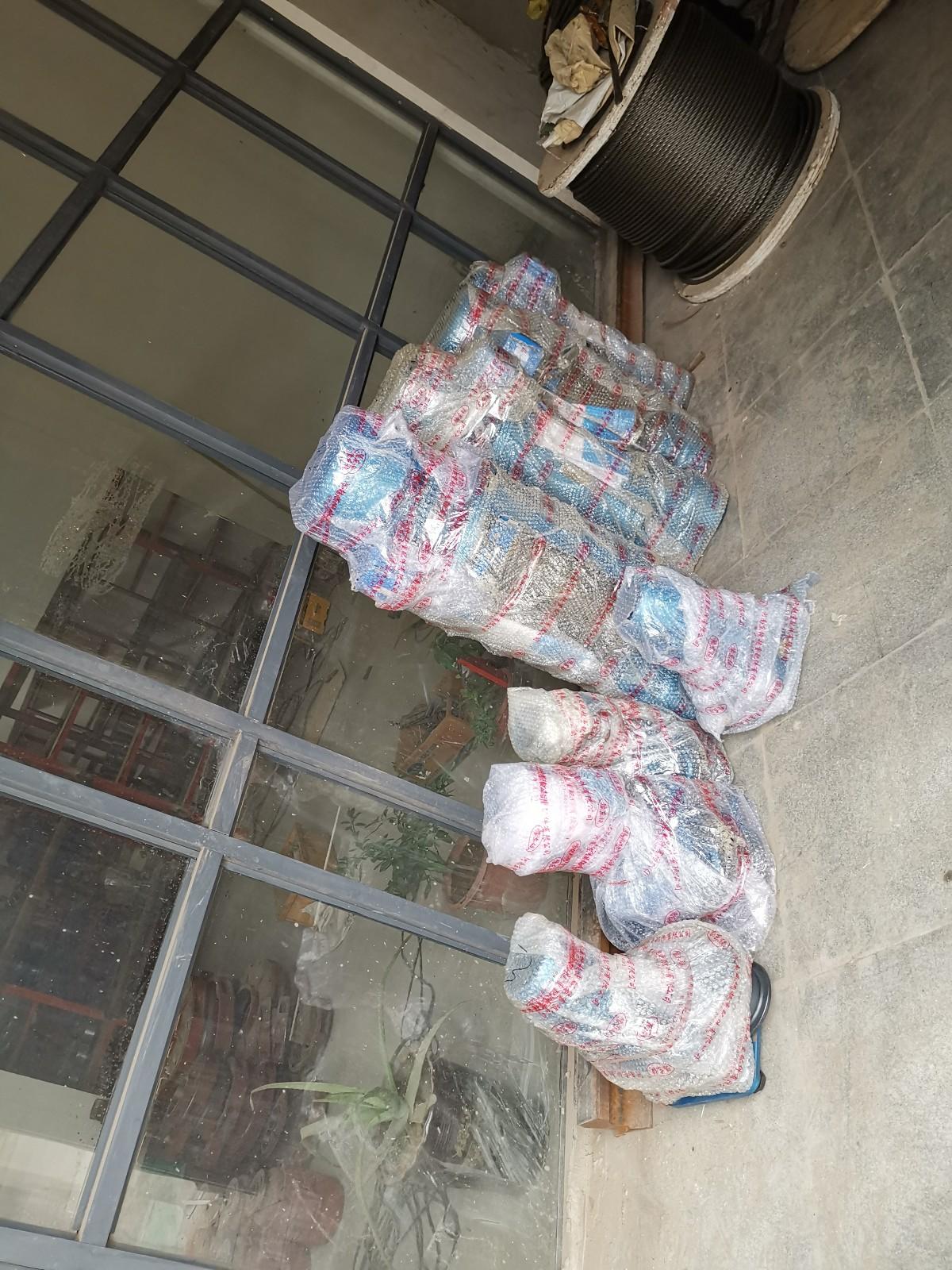 许昌市电动葫芦厂家大批量多种类型批发