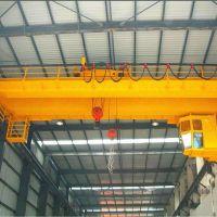 北京双梁桥式起重机安装维修
