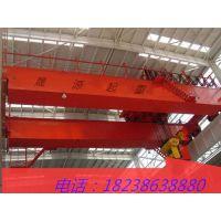 襄樊起重机安装维修 回收二手起重机 出售其配件