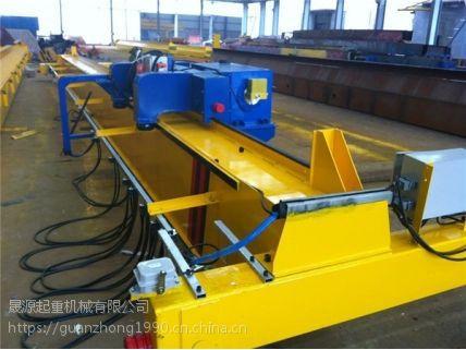 襄阳高端起重机安装维修 高质量配件 价格优惠