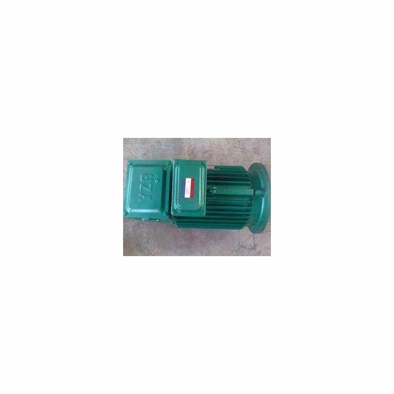 潍坊厂家专业销售滑环电机