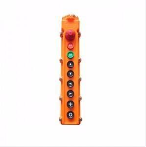 潍坊厂家专业销售控制按钮开关