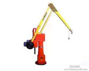 台州平衡吊