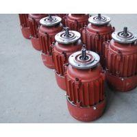 合肥起重销售电动葫芦电机