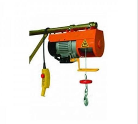 合肥河矿厂家销售微型电动葫芦