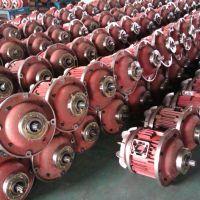 唐山起重机销售葫芦电机