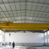 黔南州都匀福泉销售供应10吨-50吨LH型电动葫芦桥式起重机