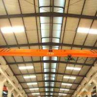 无锡10吨-50吨防爆桥式起重机厂家设计研发销售