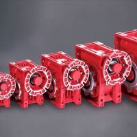 RV减速机-RV系列蜗轮蜗杆减速机-迈传减速机厂家直销