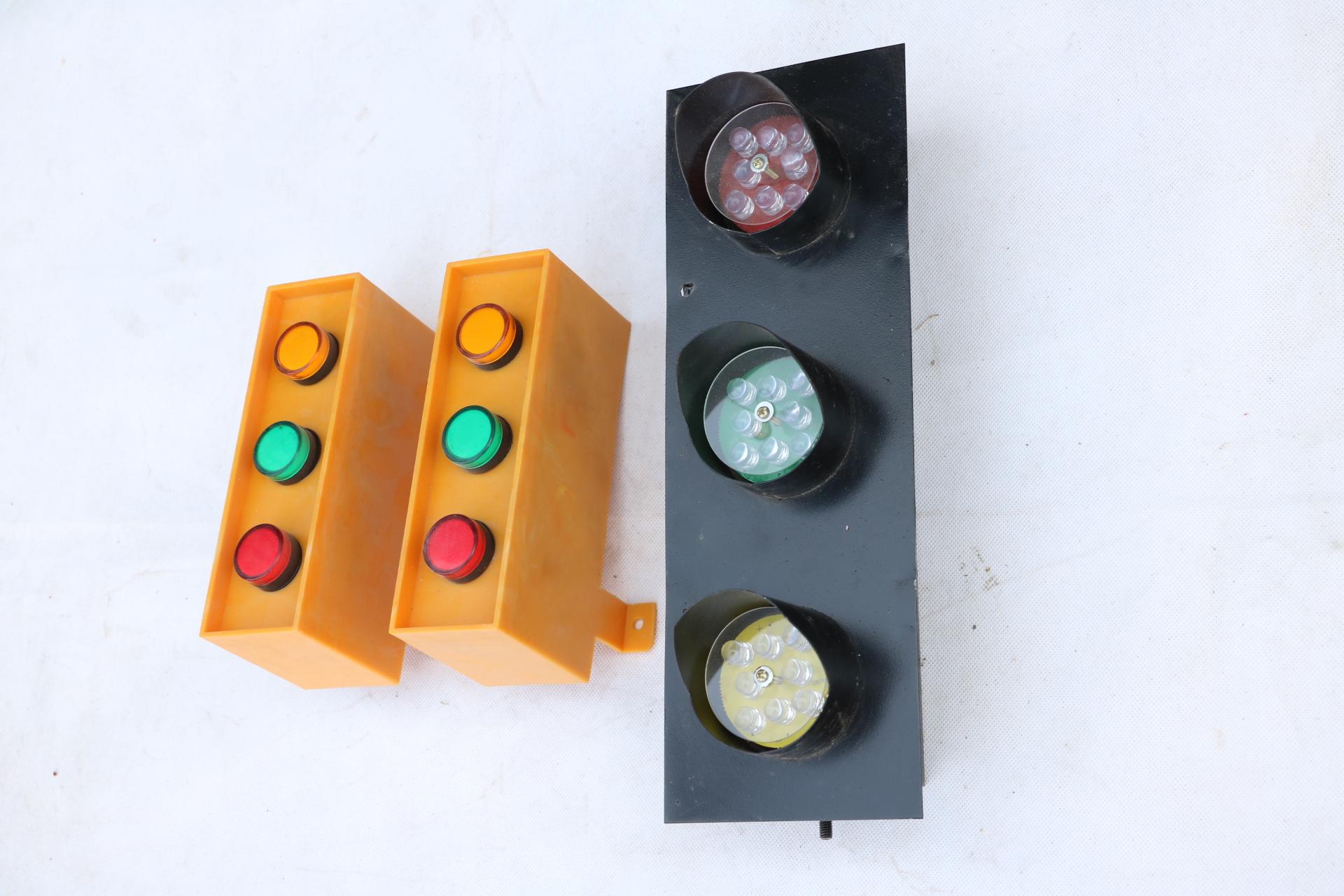 广东惠州电源指示灯