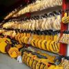 甘肅蘭州行車起重機電動葫蘆吊鉤