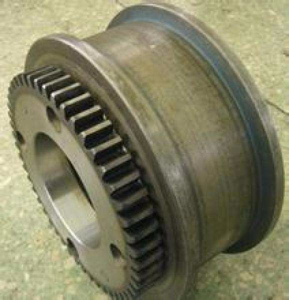 宜宾专业生产行车轮