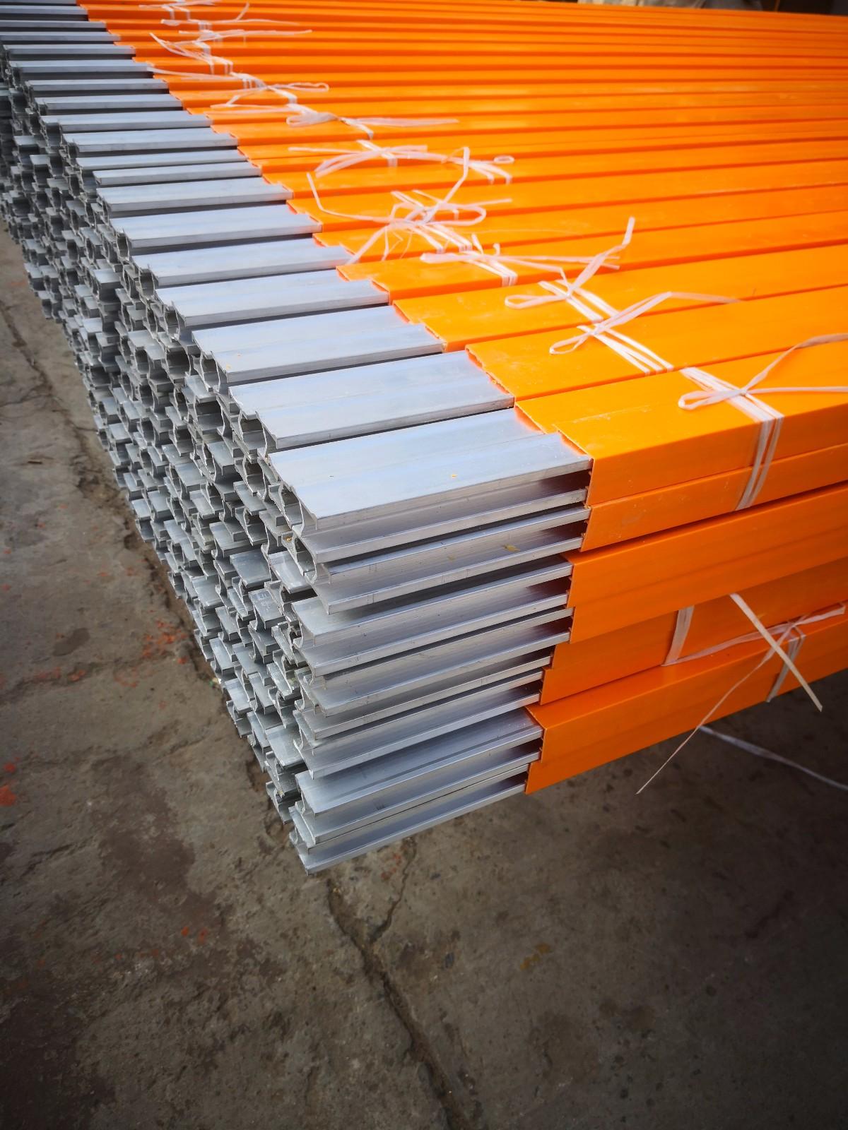厂家批发WHXTG安全滑触线大量供应市场