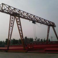 黑龙江门式起重机哈尔滨门式起重机哈尔滨电动葫芦起重机龙门吊