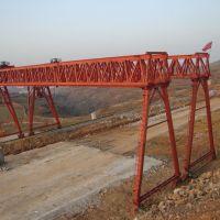 黑龙江门式起重机哈尔滨龙门吊起重机哈尔滨桥式起重机电动葫芦