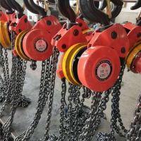 包头DHP环链电动葫芦大量现货