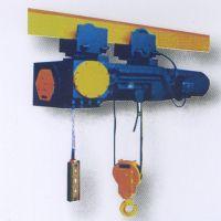 吉林HB防爆电动葫芦销售厂家